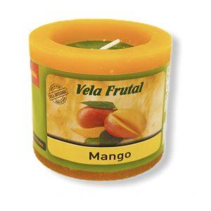 Velón frutal mango