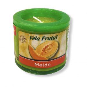 Velón frutal melón