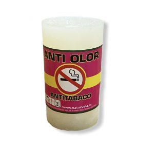 Velon anti olor blanco