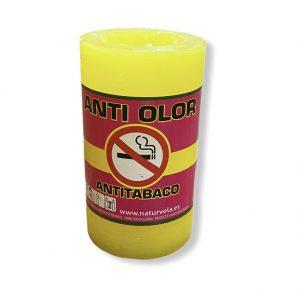 Velon anti olor amarillo